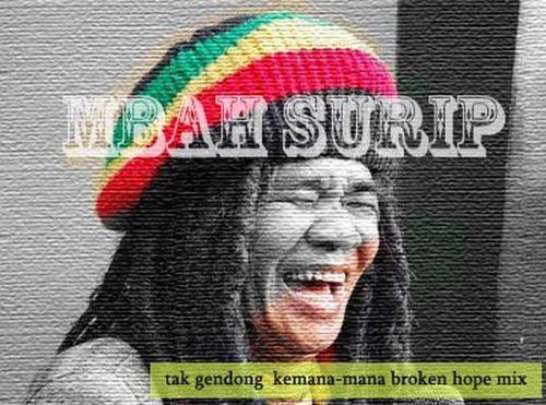 MbahSuripcover