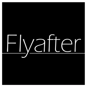 flyafter