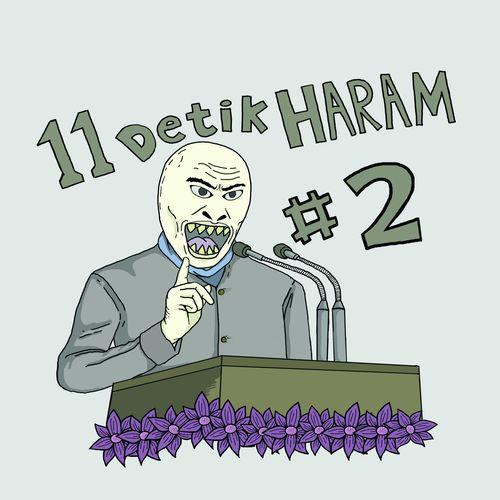 kompilasi11detikharam2