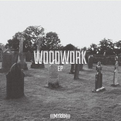 MYRRHwoodworkcover
