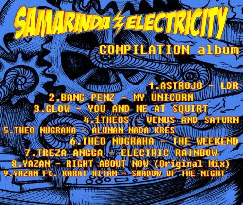 samarindaelectricitycover