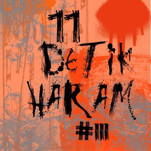 Cover11detikharam3