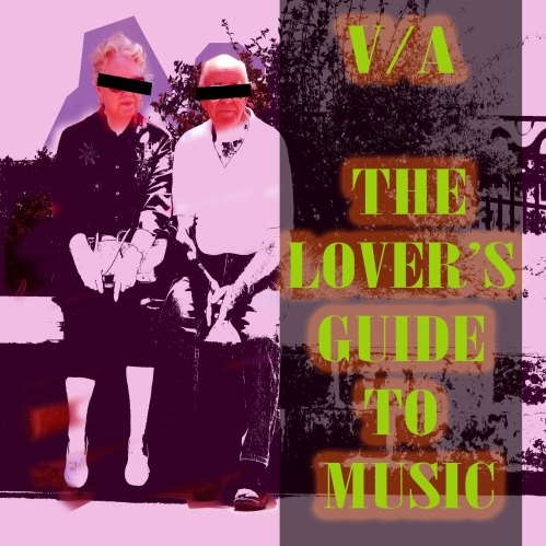 CoverTheLoversGuidetoMusic
