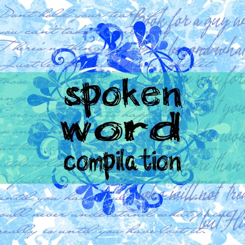 spokenwordcover