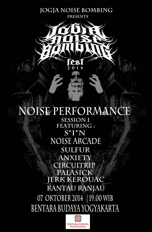 jogjanoisebombingperformancesession1