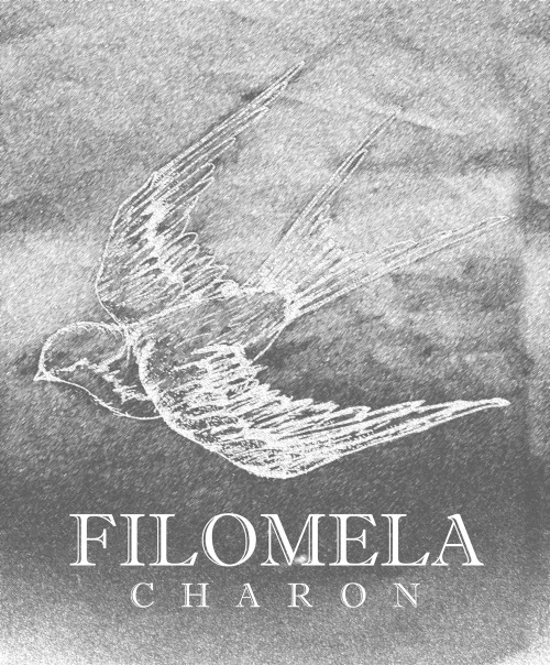 CoverCharon-filomela
