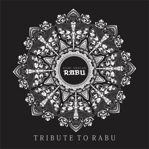 Covertributetorabu