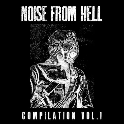 covernoisefromhell1
