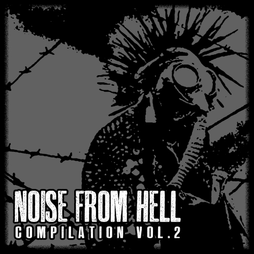 covernoisefromhell2