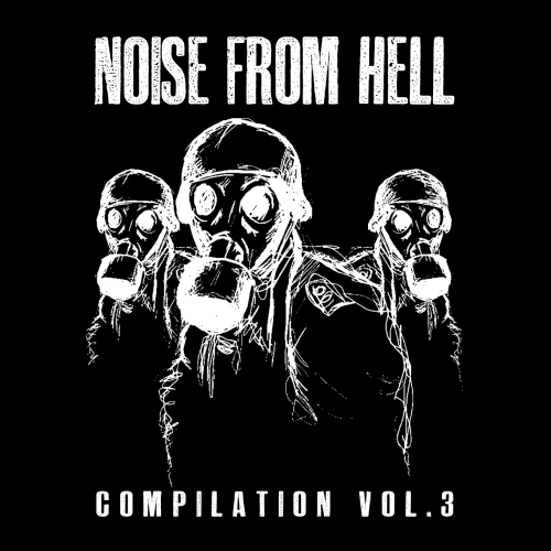 covernoisefromhell3