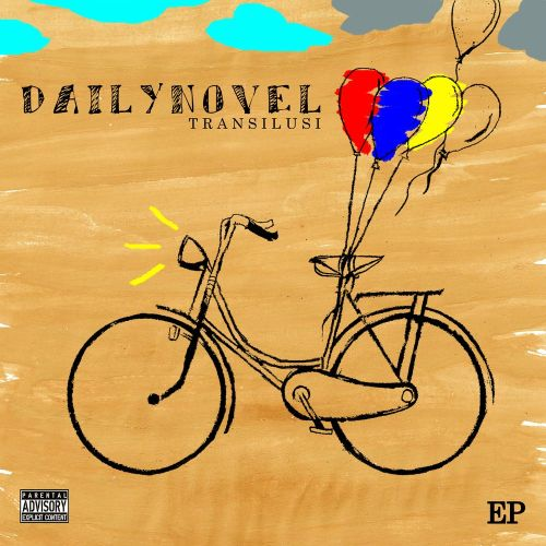 cOVERdaily