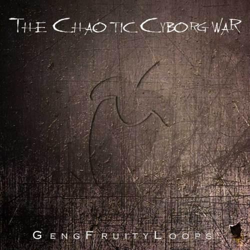 gfl_cyborgwar2011