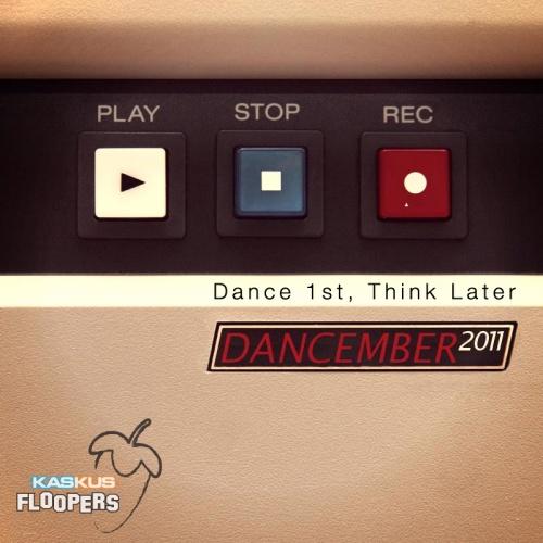 gfl_dancember2011