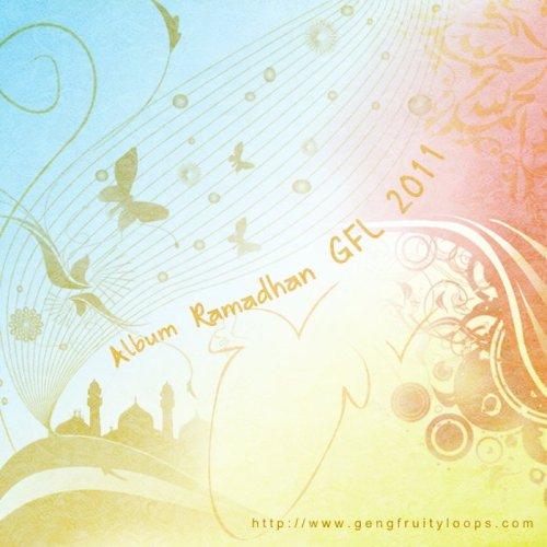 gfl_ramadhan2100