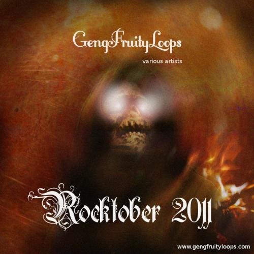 gfl_rocktober2011