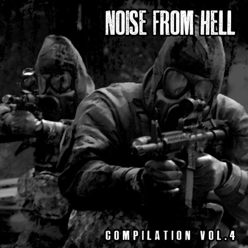 noisefromhell4
