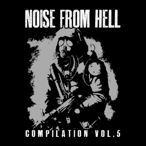 noisefromhell5